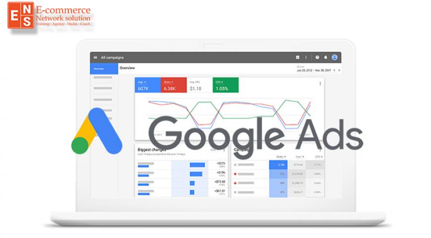 Google AdWords là gì – Tại sao tôi lại cần nó?