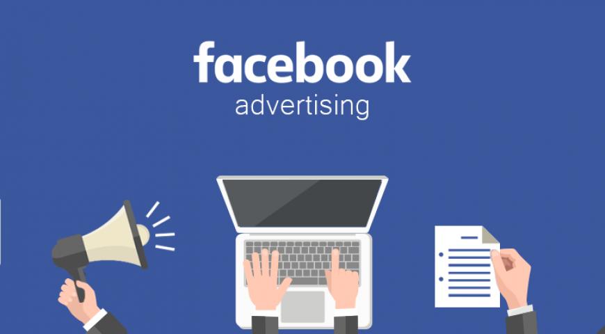 Cách chạy quảng cáo Facebook: Hướng dẫn từng bước để quảng cáo trên Facebook